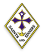 National Society of Saints and Sinners